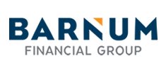 Barnum Financial Group