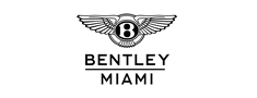 Bentley Miami