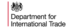Uk Department for International Trade
