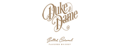Duke and Dame