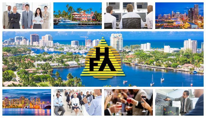 HFA Symposium Fort Lauderdale