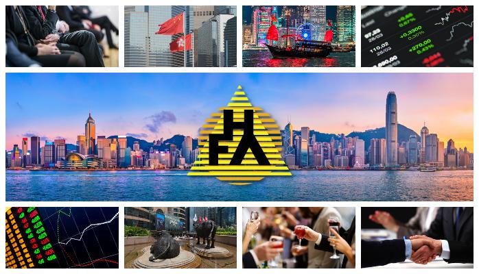 HFA Symposium Hong Kong