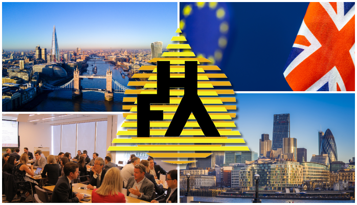 HFA UK Breakfast Seminar