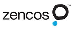 Zencos Consulting