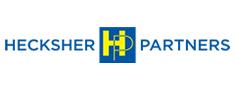 Hecksher Partners