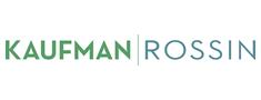 Kaufman Rossin