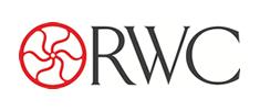 RWC Partners