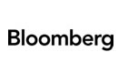 Bloomberg Terminal Network