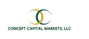 Concept Capital Markets, LLC