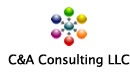 C&A Consulting LLC