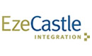 EzeCastle Integration