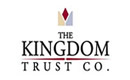 The Kingdom Trust Co.