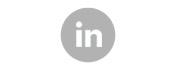 HFA LinkedIn