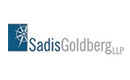 Sadis Goldberg, LLP