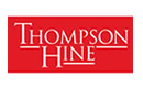 Thompson Hine, LLP