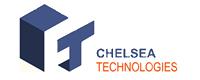 Chelea Technologies