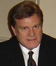 David W. Berry