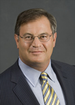 David A. Levy