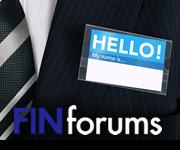 FINforums