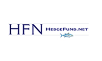 HedgeFund.Net