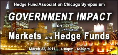 HFA Midwest Chapter