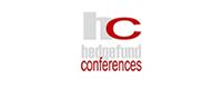 HedgeFundConferences.com