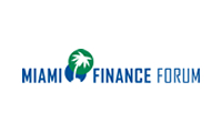 Miami Finance Forum