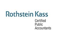 Rothstein Kass