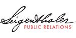 Seigenthaler Public Relations