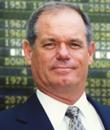Thomas J. Reavis