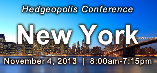Hedgeopolis Hedge Fund Insights Conference