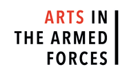 Arts In The Armed Forces - AITAF