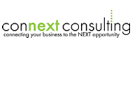 Connext Consulting