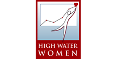 High Water Women
