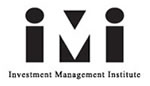 Investment Management Institute