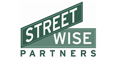 Streetwise Partners